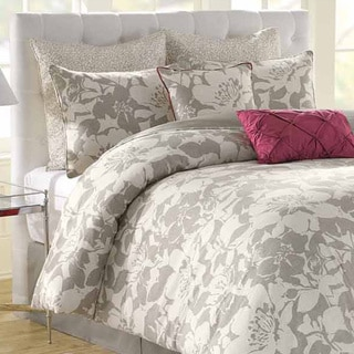 Soho New York Home Peony 8-piece Comforter Set