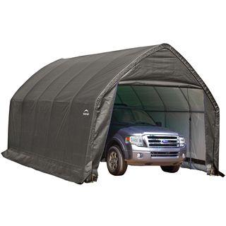 Shelterlogic Garage-in-a-Box SUV/TRUCK 13' x 20' x 12'