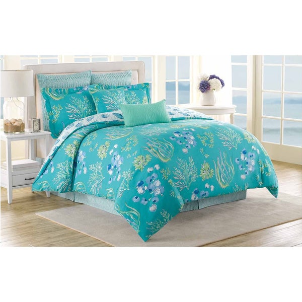 Soho New York Home Bedding