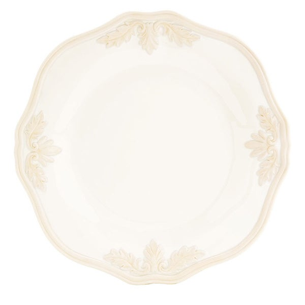 Lenox butler39s pantry gourmet accent plate free shipping for Lenox butlers pantry gourmet