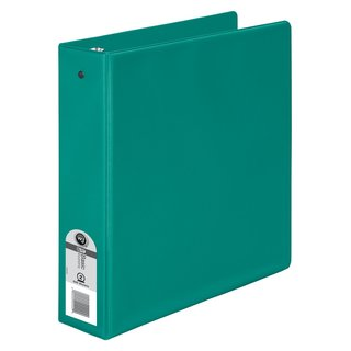 Wilson Jones 12-pack Basic Round Ring Binders