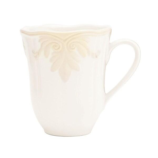 lenox butler 39 s pantry gourmet mug free shipping on