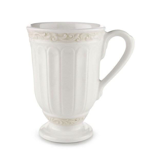 lenox butler 39 s pantry buffet mug free shipping on orders