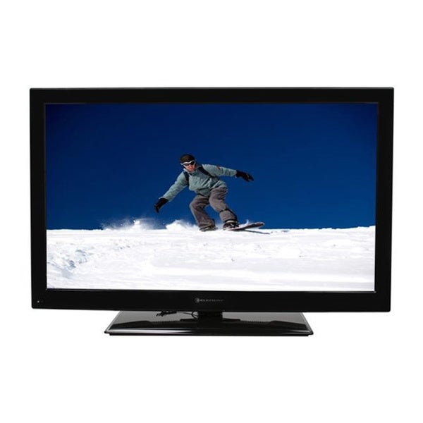 Shop Element 40 inch 1080p LCD HDTV ELDFW407 (Refurbished) - Ships
