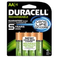 Duracell General Purpose Battery