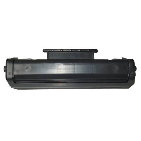 5PK Compatible X463A11G Toner Cartridge For Lexmark X463DE X464DE X466DWE X466DTE X466DE ( Pack of 5 )