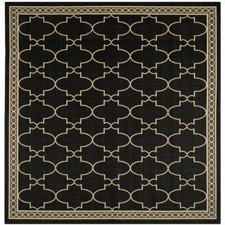 Square Outdoor Rugs For Less   Overstock.com