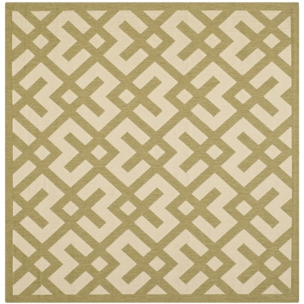 Emejing Square Indoor Outdoor Rugs Ideas - Amazing House ...