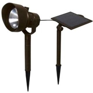 Panasonic ET-LAE300 Projector Lamp