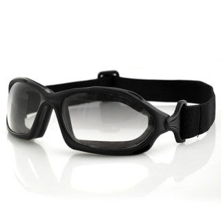 Bobster DZL Riding Goggles