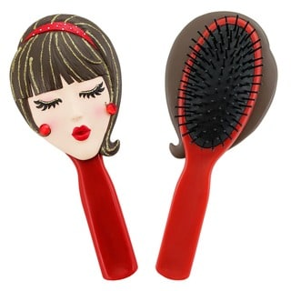 Jacki Design Tina Style Hair Brush