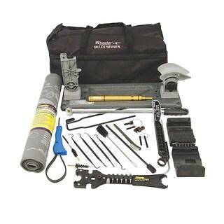 Wheeler AR Armorer's Professional Kit