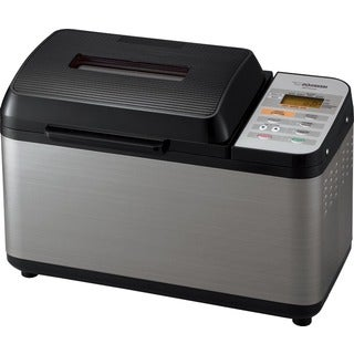 Zojirushi BB-PAC20 Home Bakery Virtuoso Breadmaker