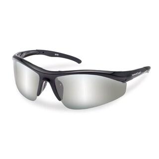 Flying Fisherman 'Spector' Sunglasses