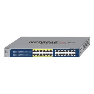 Netgear ProSafe Plus JGS524PE Ethernet Switch