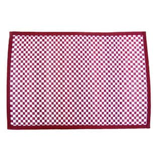 Leaf & Fiber Handmade Natural Placemat (Set of 4) (India)|https://ak1.ostkcdn.com/images/products/8542486/Handwoven-Natural-Placemat-Set-of-4-India-P15822009.jpg?impolicy=medium