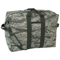 Mercury Luggage Digital Camo Backpack Kit Bag Digital Camo