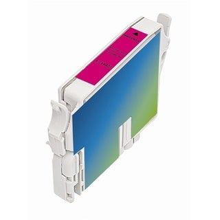 INSTEN Epson T042320 Magenta Ink Cartridge (Remanufactured)