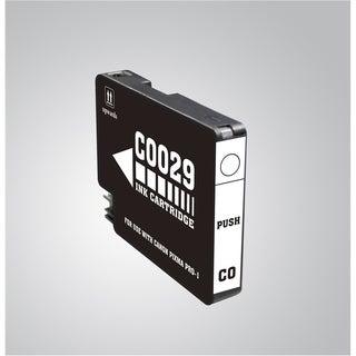 INSTEN Optimizer Ink Cartridge for Canon PGI-29 CO