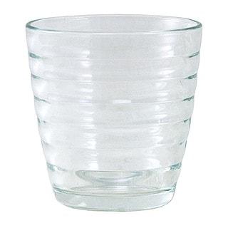 Viva 9-ounce Juice Glasses (Set of 4)