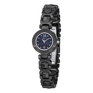 Stuhrling Original Women's Le Petit II Swiss Quartz Bracelet Bracelet Watch|https://ak1.ostkcdn.com/images/products/8546241/Stuhrling-Original-Womens-Le-Petit-II-Swiss-Quartz-Bracelet-Bracelet-Watch-P15825124.jpg?impolicy=medium