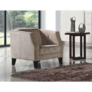 DG Casa Prescott Chair