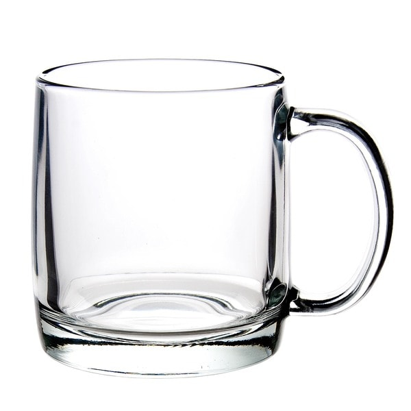 Image Result For Clear Coffee Mugs