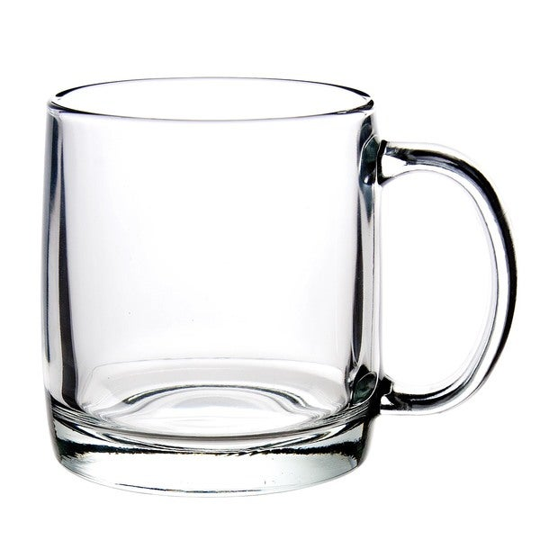 Image Result For Glass Coffee Mugs