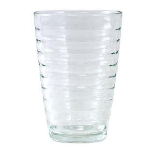 Viva 11.5-ounce Juice Glasses (Set of 4)
