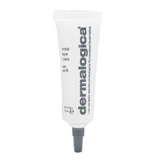Dermalogica Total Eye Care with SPF 15