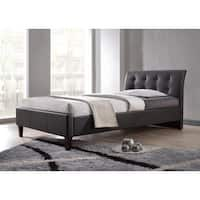 Shop Twin Size Bed Connector Free Shipping On Orders