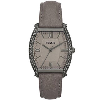 Fossil Women's ES3128 Wallace Watch