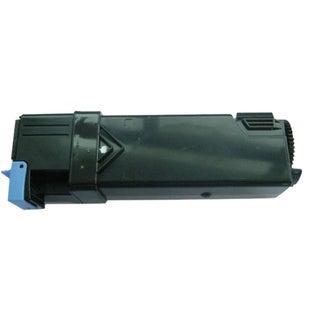 Refilled Insten Black Non-OEM Toner Cartridge Replacement for Xerox