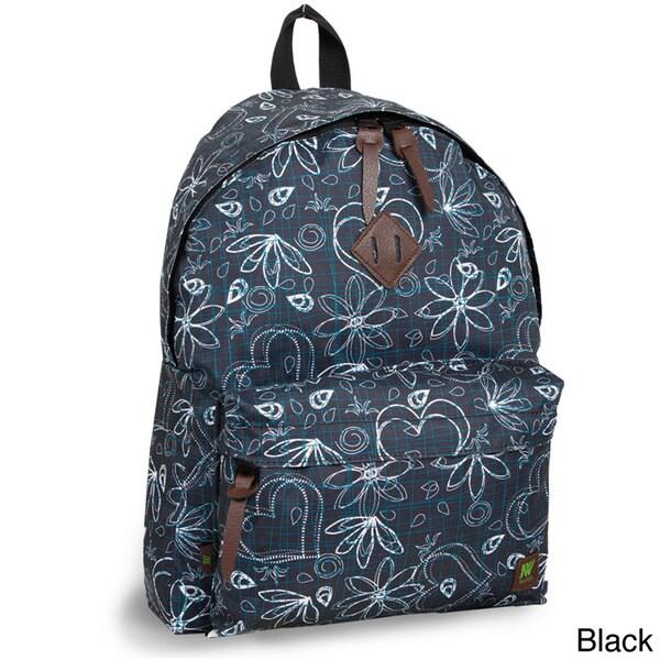 J World Kelley Mini Backpack