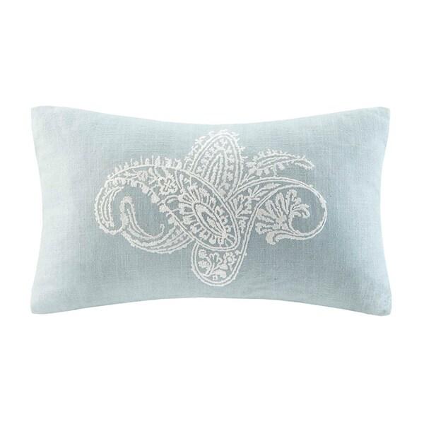 Harbor House Isabella Oblong Pillow