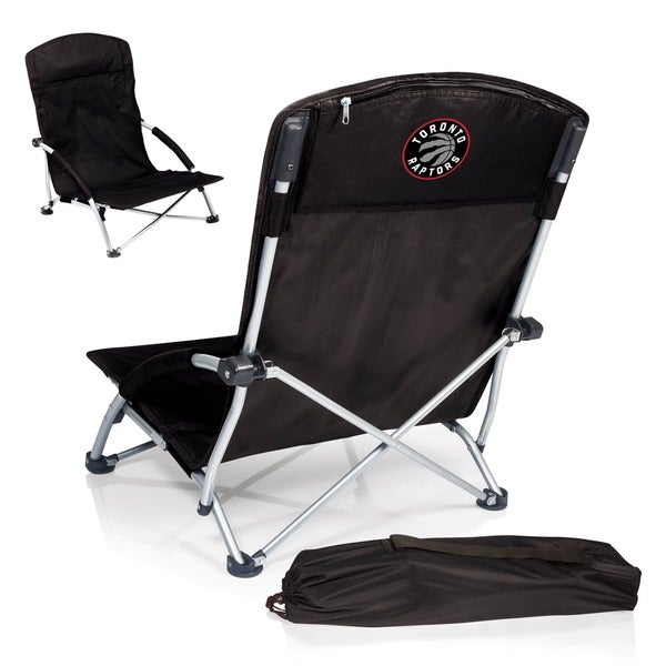 NBA Eastern Conference Tranquility Chair