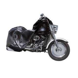 EPIC Motorcycle Cover