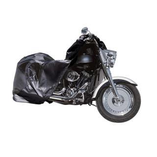 EPIC Motorcycle Cover|https://ak1.ostkcdn.com/images/products/8547469/EPIC-Motorcycle-Cover-P15826178.jpg?impolicy=medium
