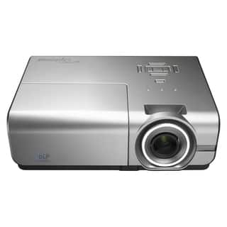 Optoma X600 XGA 6000 Lumen Full 3D DLP Network Projector with HDMI|https://ak1.ostkcdn.com/images/products/8547569/P15826257.jpg?impolicy=medium