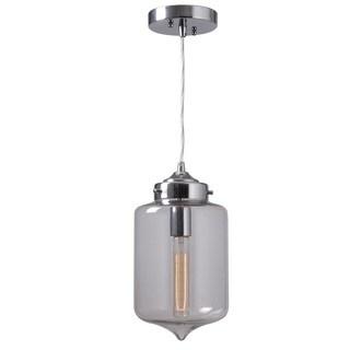 Pasadena Single Light Pendant