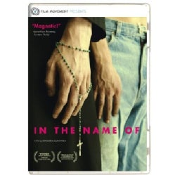 In the Name Of (DVD)