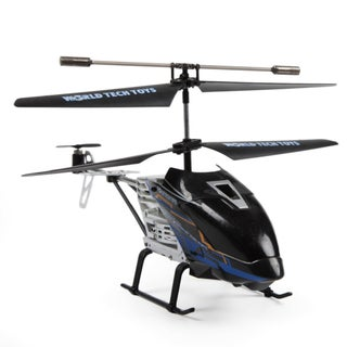 Nano Hercules Unbreakable 3.5CH RC Helicopter (3 options available)