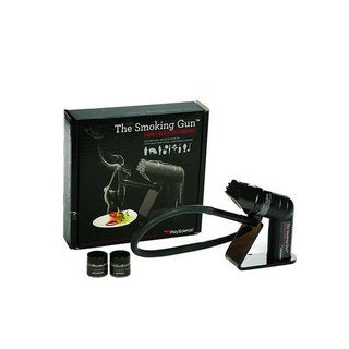 PolyScience SG2-PSC Smoking Gun Food Smoker