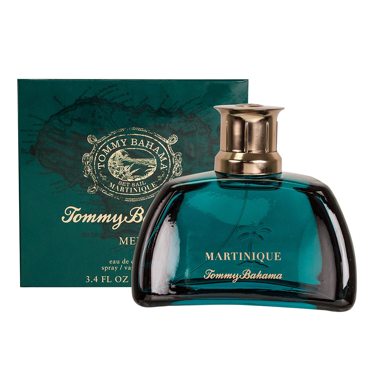 tommy bahama cool cologne