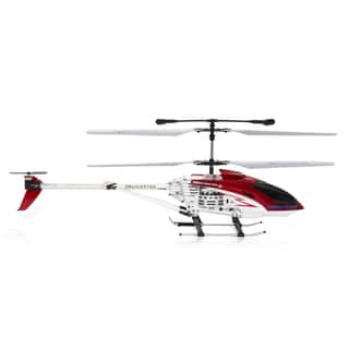 Hercules Unbreakable 3.5CH RC Helicopter https://ak1.ostkcdn.com/images/products/8549083/Hercules-Unbreakable-3.5CH-RC-Helicopter-P15827549.jpg?impolicy=medium
