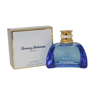Tommy Bahama Set Sail St. Barts Men's 3.4-ounce Cologne Spray