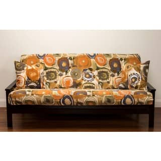 Enchanted Maze Futon Cover|https://ak1.ostkcdn.com/images/products/8549319/P15827679.jpg?impolicy=medium