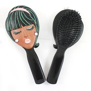 Jacki Design Karen Stylish Hair Brush