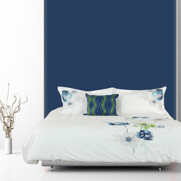 Melody 4-piece Duvet Cover Set