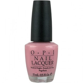 OPI Passion Nail Lacquer